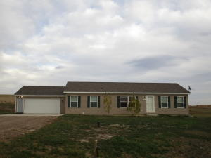 2608 Terrace View Dr, Watford City, ND 58854