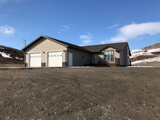 Property Description Hard To Find Country Home With Acreage On The Edge Of  Plentywood. Experience Country Living With The Convenience Of Being Near  Town.