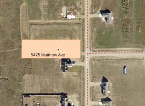 5475 Mathew Ave, Williston, ND 58801