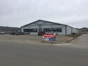 2308 11th Avenue West, Williston,