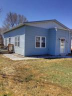 309 3rd Ave NW, WATFORD CITY, ND 58854