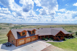 **** 130th RD NW, Williston, ND 58801