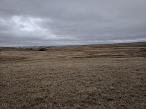 62ND Street NW, Epping, ND 58843