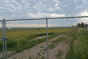 5945 123rd Dr NW, Epping, ND 58843
