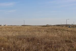 hwy 2 and chandler loop, Williston, ND 58801