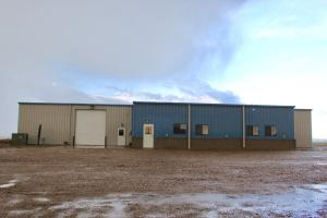 14902 Highway 2, Williston, ND 58801