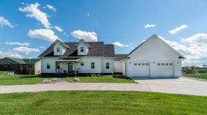 14016 Madison Lane, Williston, ND 58801