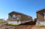 2517 132nd C Ave NW, Arnegard, ND 58835