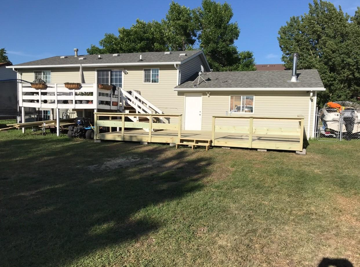 Search Williston Nd Realtors Remax Bakken Realty Your Real