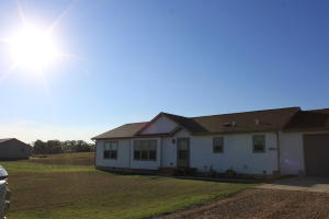 3224 125th Y Ave NW, Watford City, ND 58854