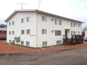 300 6th St NW, Watford City, ND 58854