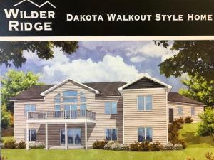 12930 Clark Ct, Williston, ND 58801