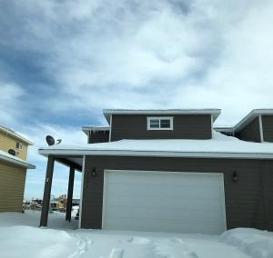 1142 9th St SW, Watford City, ND 58854