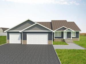 13692 Redwood Way NW, Williston, ND 58801