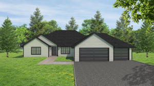 5992 Juniper Dr NW, Williston, ND 58801