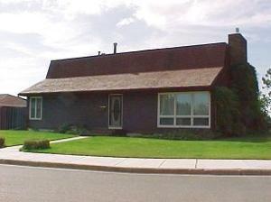 840 Park Place, Williston, ND 58801