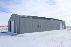 2960 125th Ave NW, Watford City, ND 58854