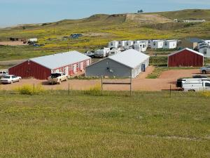 2046 125th E Ave, Watford City, ND 58854