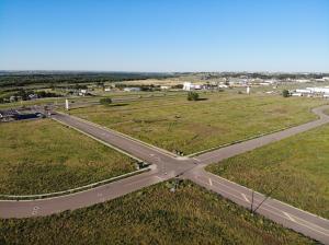 Highway 2 Chandler Loop, Williston, ND 58801