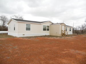 208 HWY 85 South, Grassy Butte, ND 58634