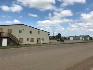 0 11th Ave SW, Watford City, ND 58854