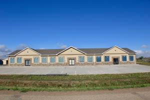 509 16th St NE, Watford City, ND 58854