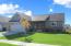 2201 5th Ave NE, Watford City, ND 58854