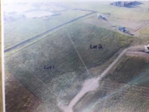 L1 Blk 1 Rose Meadow Subdivision, Watford City, ND 58854