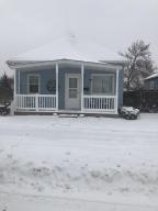 610 6th Ave W, Williston, ND 58801
