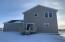 12489 21st P Street NW, Watford City, ND 58854