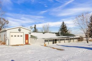 2124 127 Ave NW, Watford City, ND 58854