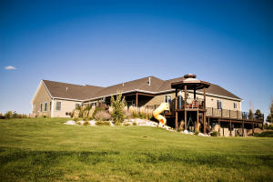2887 123rd C Ave NW, Watford City, ND 58854