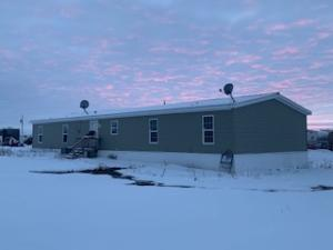 2117 129th W. Ave. NW, Arnegard, ND 58835