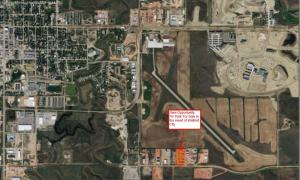 1612 11th Ave SW, Watford City, ND 58854