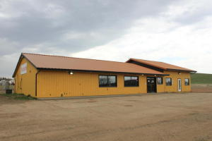 2008 Main St, Watford City, ND 58854