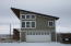 908 14th St SW, Watford City, ND 58854