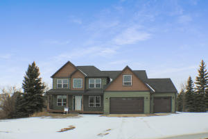 12495 Timber Cove, Watford City, ND 58854