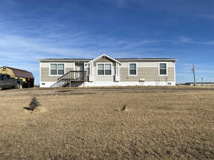 4156 144th Ave NW, Alexander, ND 58831