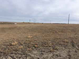 TBD Riverview Ct, New Town, ND 58763