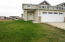 3601 11th Ave NE, Watford City, ND 58854