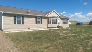 3259 125th Y Ave NW, Watford City, ND 58854