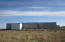 13247 25th M St NW, Arnegard, ND 58835