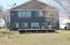 104 4th St. SE, Watford City, ND 58854