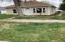 420 4th Ave W, Williston, ND 58801
