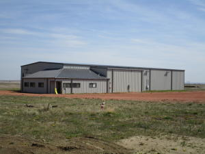 13247 25th M St NW, Arnegard, ND 58835