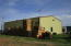 1101 5th St SW, Watford City, ND 58854