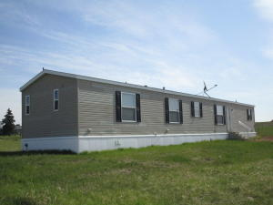 13351 29th D St NW, Arnegard, ND 58835