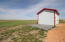 12096 40th, Watford City, ND 58854