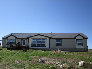 13402 38th St NW, Watford City, ND 58854