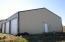 13402 38th St NW, Watford City, ND 58854